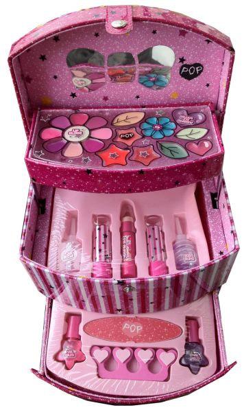 Подарки девочке от 11 до 12 лет 416